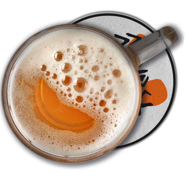 https://www.rgcgroup.com.ar/wp-content/uploads/2017/05/beer_glass_transparent_01.png